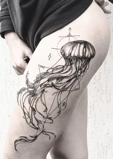 114 irresistible tattoos for women tattoomagz
