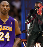 Awesome Kobe Bryant Tattoo Design Ideas