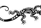 Maorilizardjpg