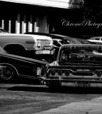 Amateur Car Photography Page 30