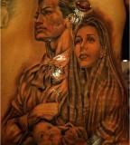 Art Lowrider Tattoo Studios