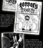 Big Sleeps Lowrider Tattoo Studios