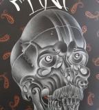 Pint Lowrider Tattoo Studios