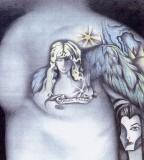Tattoo Photo 4