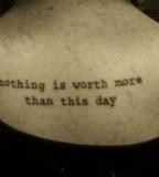 Johann Wolfgang Von Goethe Contrariwise Literary Tattoos