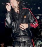 Horns Up Rocks Korn Song Premiere 0f