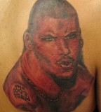 Looking For Unique Aerosol Inspired Tattoos Tattoos Phil Anselmo