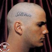 Phil anselmo tattoomagz for Phil anselmo tattoos