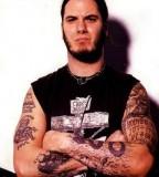Sevasblog Things I Like Phil Anselmo