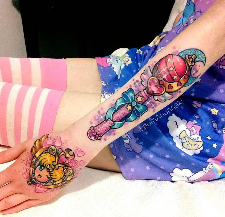 sailormoon-kawaii-tattoo