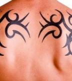 Shoulder Tattoo Designs Right Here Shoulder Tattoos