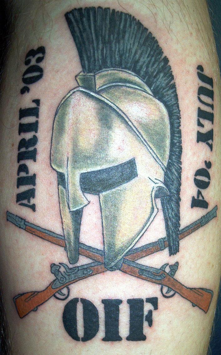 Spartan Helmet Tattoo Shoulder Google Search Bef3ae2f