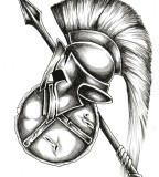 Tattoo Artistneed Sketch Grasscity Forums