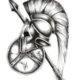 Tattoo Artistneed Sketch Grasscity Forums
