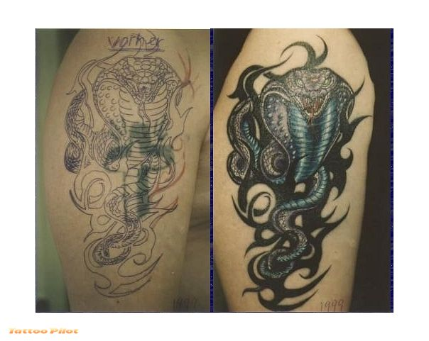 tattoo-cover-up-ideas-cover-up-tattoos-42164.jpg