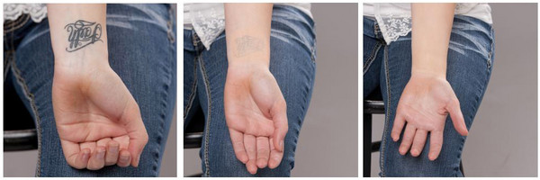 Cover Yourself Up Concealing Tattoos With Makeup - TattooMagz