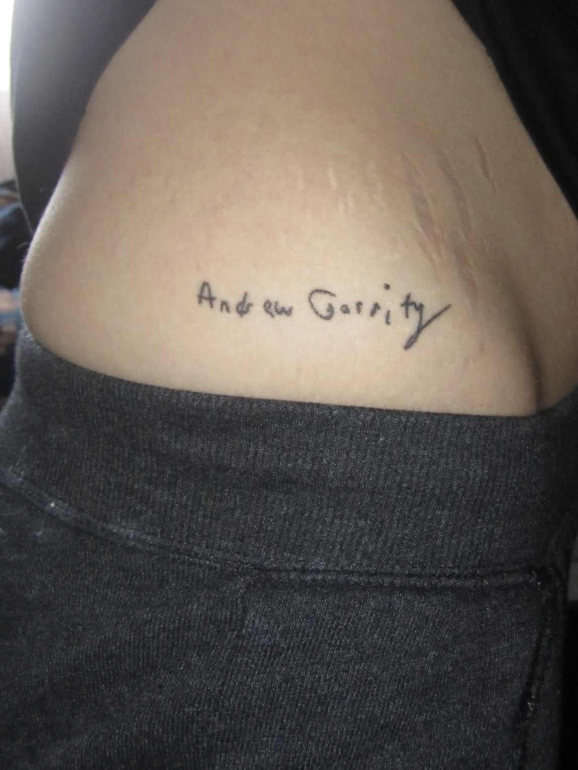 tattoo-quotes-for-girls-mixiaos-blog-basis-for-tattoos ...