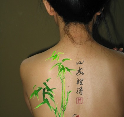 Image Result For Chinese Sayings Idioms Proverbs Quotes Chinese Tattoos