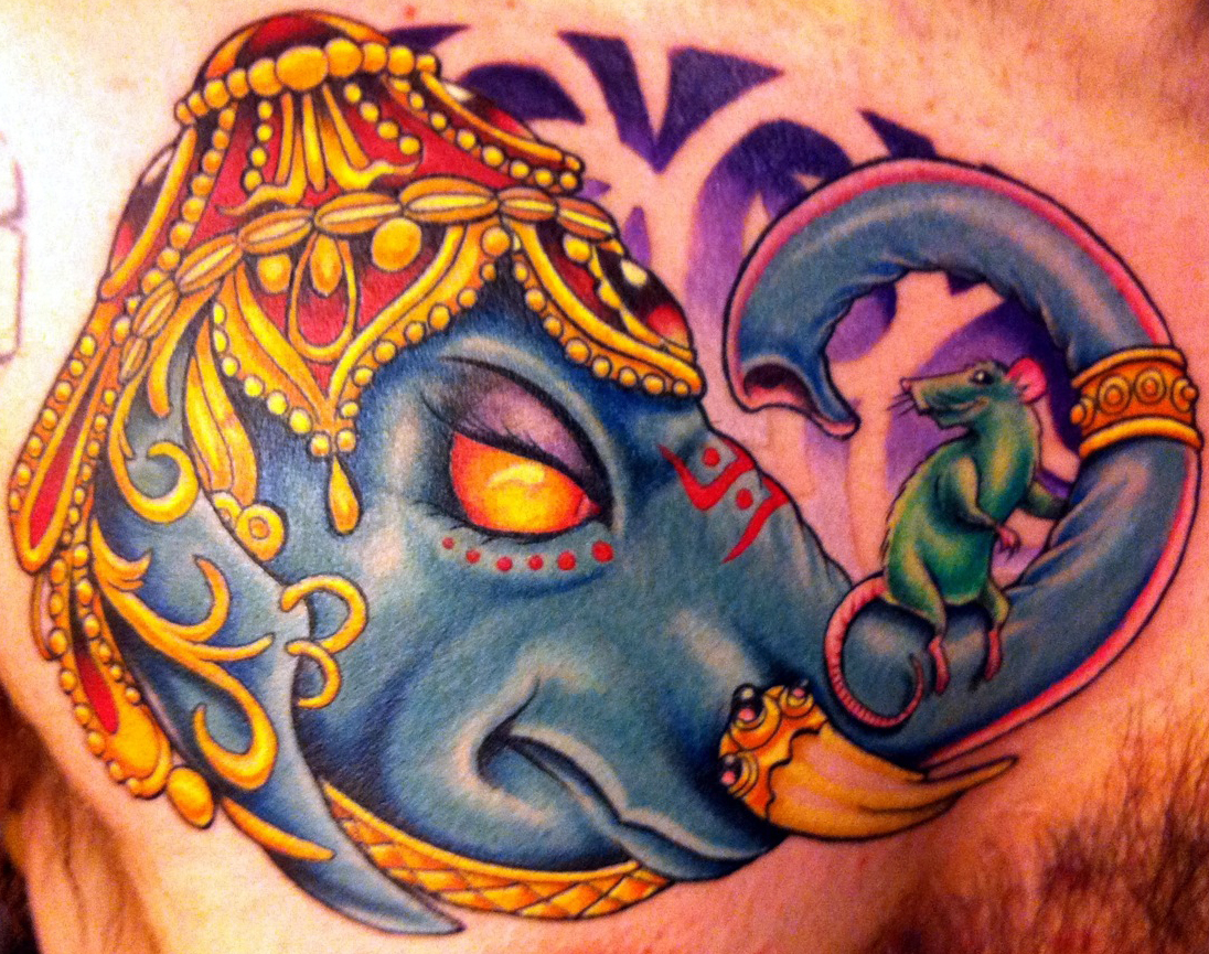 tattoo-shops-las-vegas-redemption-tattoo-las-vegas-giving-back-to-the ...