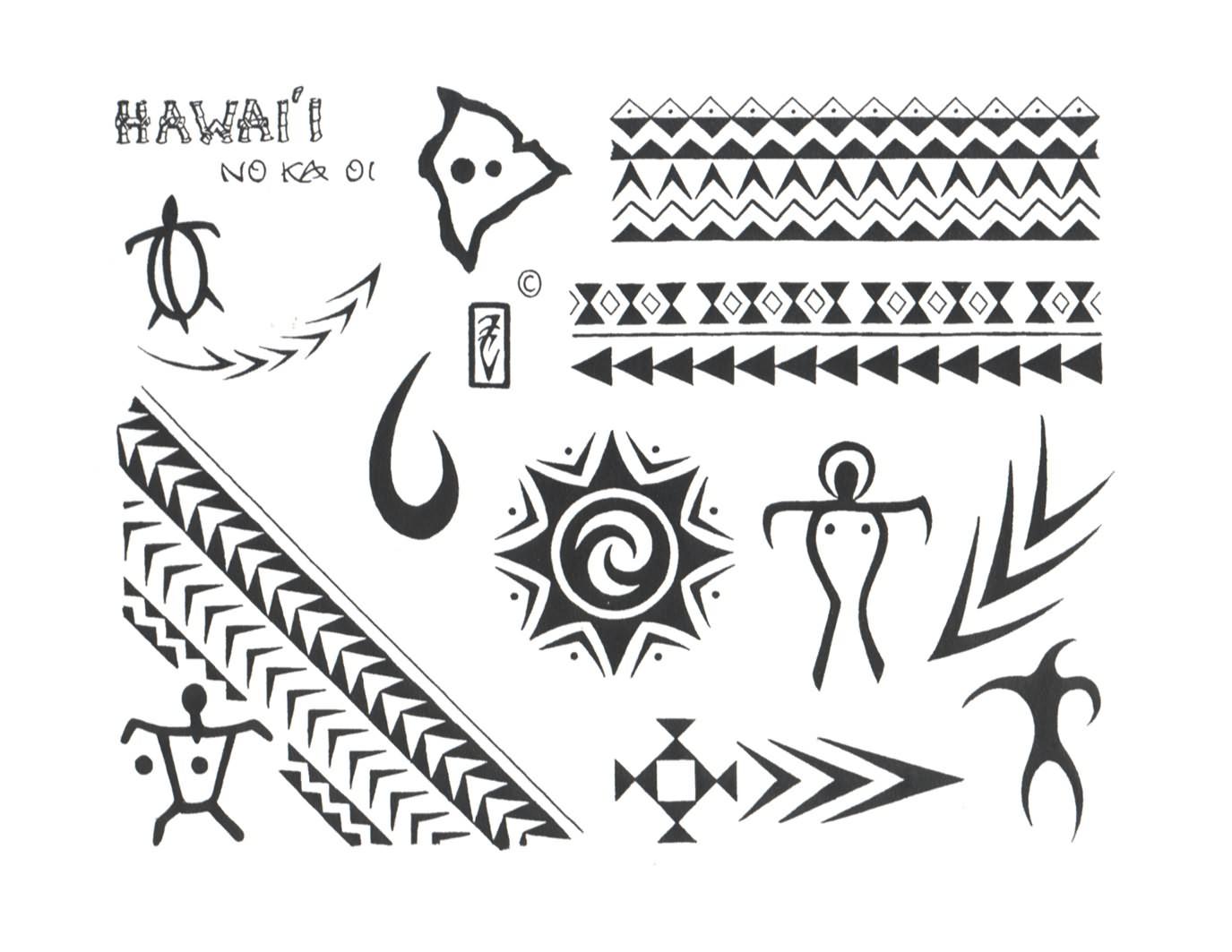 Crazy armband tattoo designs art tattoomagz biocorpaavc