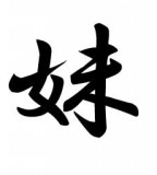 Japanese Symbol For Father Mother Amp Family