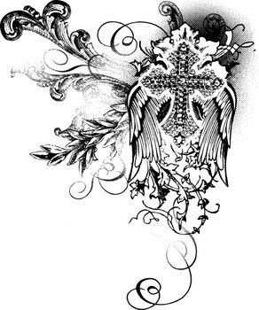 Nautical Star Tattoos And Meanings-Nautical Star Tattoo