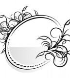 Bracelet Tattoo Designs