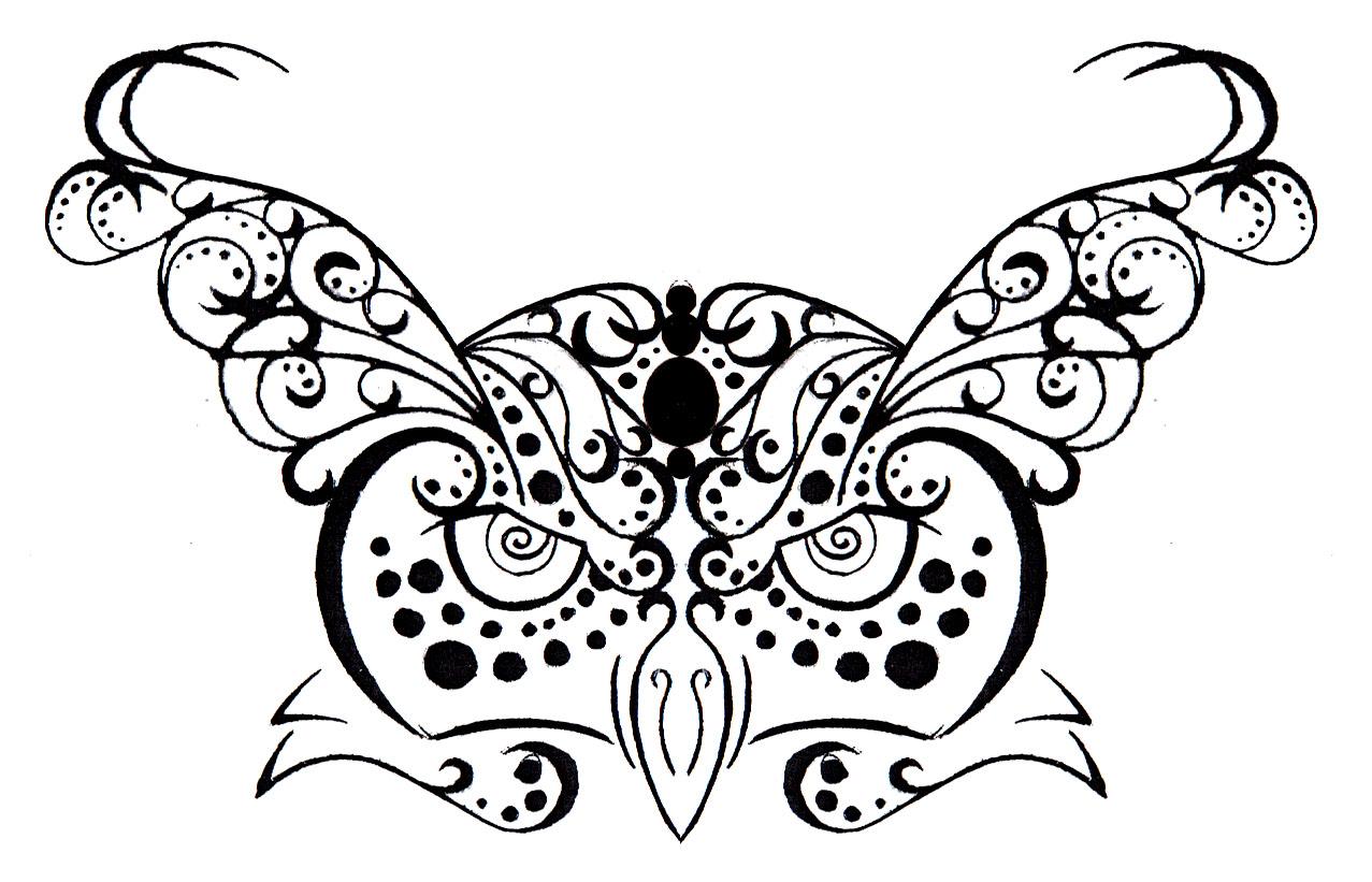 Tribal-Tattoos tattoos-of-broken-hearts-owl-tribal-henna-tattoo-design-by-rumpelstilzchen-wallpapers-26602