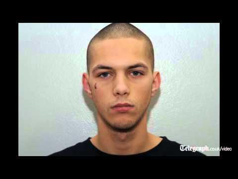 British national kiaran stapleton tear drop tattos for What do tattoo teardrops mean