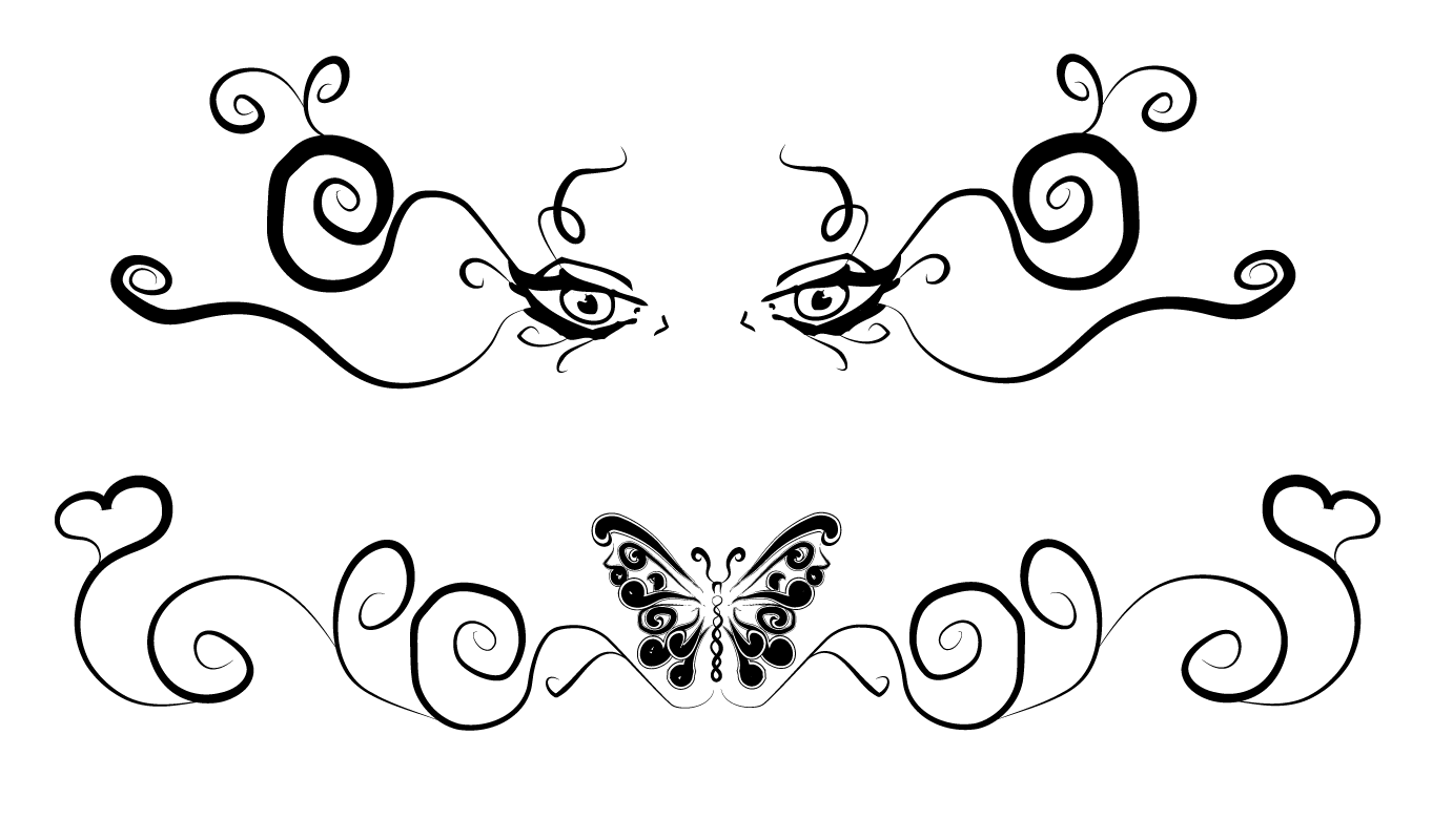 Phoenix Tramp Stamp Tattoos: Tramp-stamp-tattoo-designs-roleplay-hub-view-topic-agents