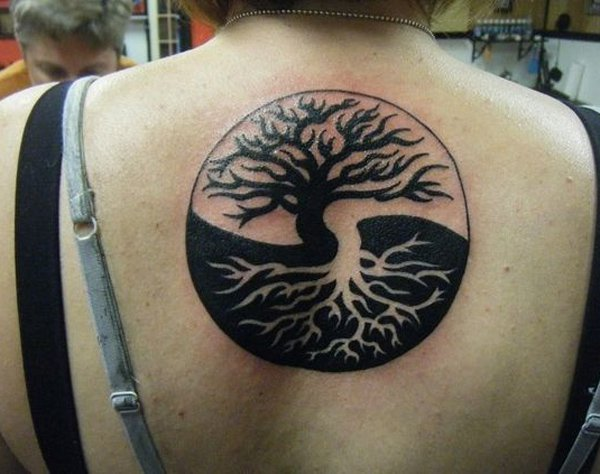 tree-yin-yang-tattoo