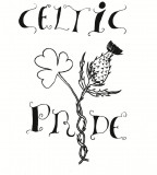 Celtic Pride Tattoo Design By Veritasaequitas90