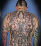 Viking Tattoos Designs And Idea For Men Viking Tattoo Meaning
