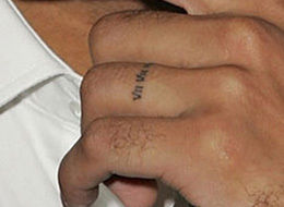 Best Tattoo Couple Name Design On Ring Finger Picture Tattoomagz