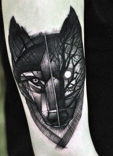 wolf-tattoos1