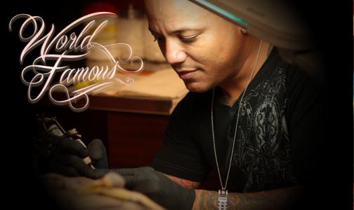 Phoenix tattoo designs tumblr lower back flower tattoo for Best tattoo shop in orlando