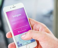 3 Best Tips to Make Your Instagram Strategy Fail-safe amid Corona Crisis