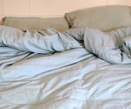 All You Need To Know About Duvet Covers Queen Size