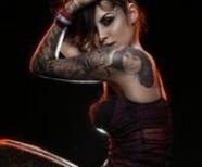Best Female Tattoo Artists