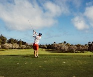 Best Golf Breaks at Tivoli Marina Vilamoura