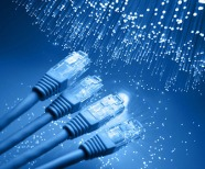 Choosing The Right Internet Provider For Your Business