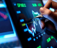 Crafting your first trading plan like a pro