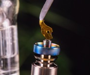 Dabbing for Beginners: The Complete Dab Kit Buyer's Guide