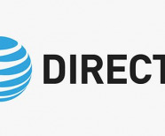 Enjoy DirecTV on the Go and Never Miss Entertainment