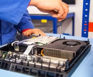 Game Console Repair Near Me | How To Choose The Best?