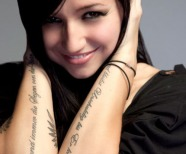 German Tattoos And Meanings
