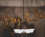 Get Ready to Host Your Birthday Party by Using These Useful Tips