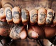 Herous tattoos
