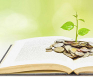 High Income Skills That Can Change Your Life