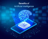 How Artificial Intelligence Beneficial in Healthcare Technology?
